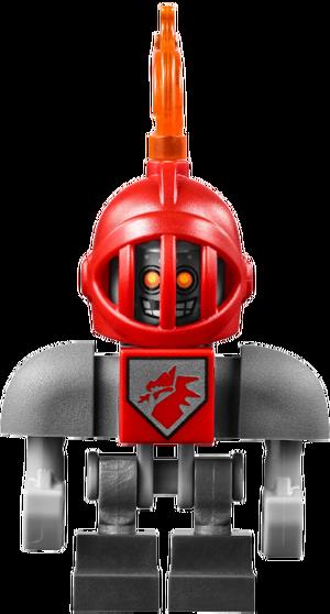 Macybot 2017.png