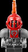 Macybot 2017