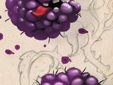 Berry Globlins