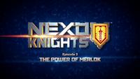 The Power of Merlok.png