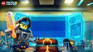 Control Room wallpaper