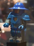Blue Knight 2