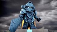 The Grey Knight11