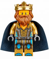 King Halbert.png