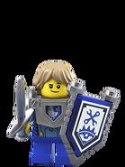 Character image 360x480 Robin