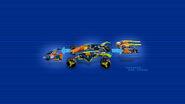 LEGO 70355 WEB SEC02 1488