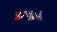 LEGO 70319 WEB Lineup 1488