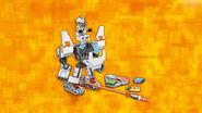 LEGO 70366 WEB SEC01 1488