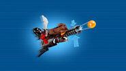 LEGO 70324 web SEC02 1488