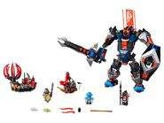 70326 review