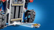 LEGO 70317 web SEC02 1488