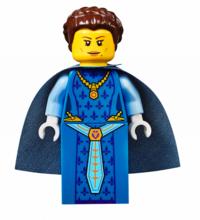 Queen Halbert.png