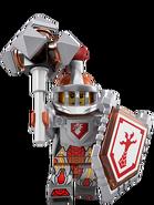 Character image 360x480 Macy