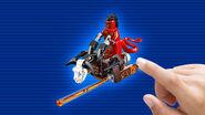 LEGO 70326 WEB SEC05 1488