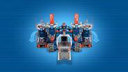 LEGO 70317 web SEC03 1488