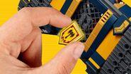 LEGO 72006 WEB SEC06 1488