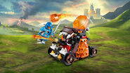 LEGO 70311 web PRI 720