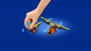 LEGO 70355 WEB SEC04 1488