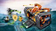 LEGO 72006 WEB PRI 744