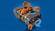 LEGO 72006 WEB SEC03 1488