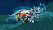 LEGO 70355 WEB PRI 1488