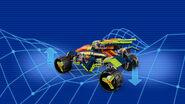 LEGO 70355 WEB SEC03 1488