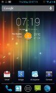 Screenshot 2013-05-02-07-19-36