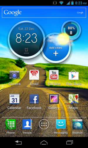 Screenshot 2012-12-22-08-23-12.png