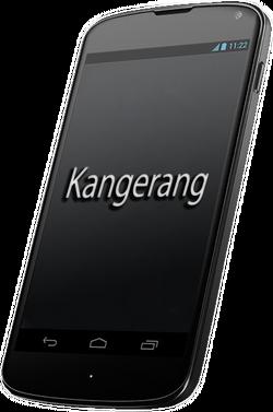 Kangerang.png