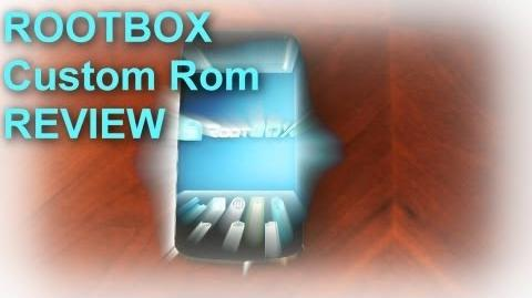 RootBox-0