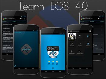 EOS Nexus4 zps6edf856d.png