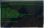 Captura de pantalla de 2012-11-18 00-06-09