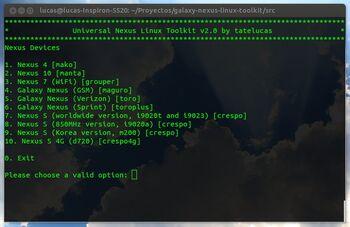 Captura de pantalla de 2012-11-18 00-06-09.jpg