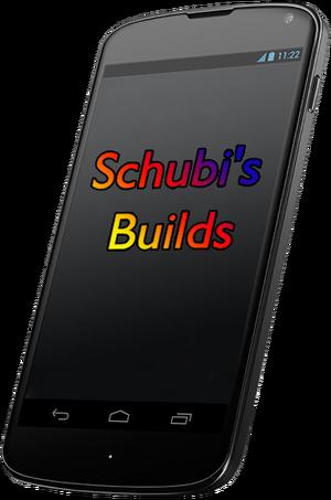 Schubi's Builds.png