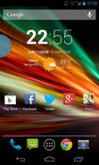 Screenshot 2013-07-01-22-55-15