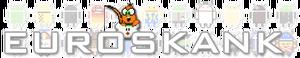 Skank-logo-lrg.png