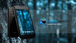 Liquid-Smooth-Featured.jpg