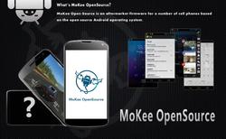 Mokee宣传图-1024x632.png