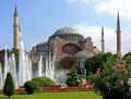 Turkey-3019 - Hagia Sophia.jpg