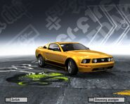 Mustanggtps