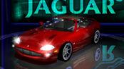 NFSHSUpgrade2 JaguarXKR