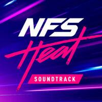 NFSHE Soundtrack Cover.jpg