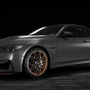 NFSPB BMWM4GTS Garage.jpg