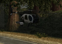 NFSHP2 PS2 PoliceHelicopter01