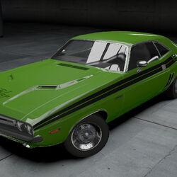 SHIFT2 Dodge Challenger RT 426 Hemi.jpg