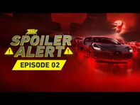 Need For Speed No Limits- Spoiler Alert - EP02