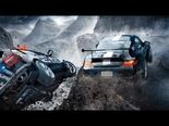 """Need For Speed The Run """"On The Edge"""" Trailer"""