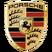 PorscheSmallMain.png