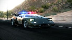 Countach cop 01
