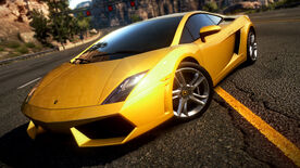Gallardo560-4 1 CARPAGE
